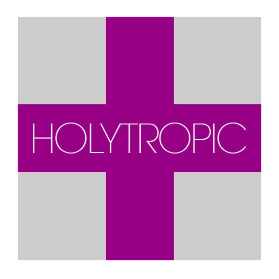 Holytropicfinal
